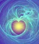Healing-Heart-WP
